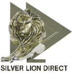 Silver-lion TEXT